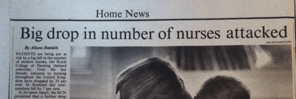 ambiguous headline