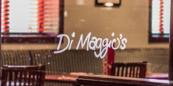 Di Maggio's