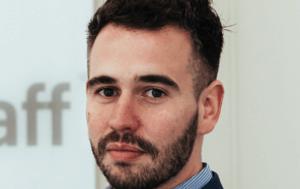Antonio Vezza