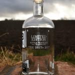 Brits gin