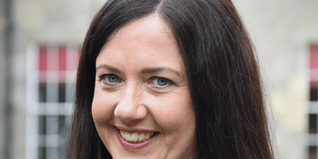 Lorraine Downard