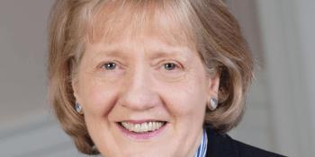Barbara Walton