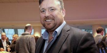 Keith Neilson