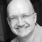 Ken McKellar