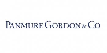 Panmure Gordon