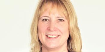 Anita Eunson