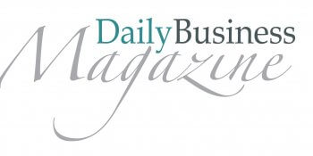 Daily Business Magazine