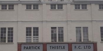 Partick Thistle