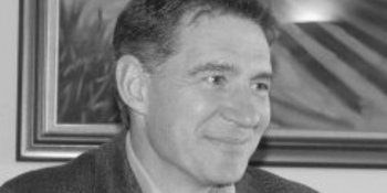 Mark Bevan
