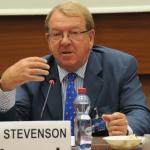 Struan Stevenson