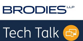 Brodies Tech Talk