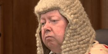 Lord Carloway