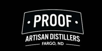 Proof distillery