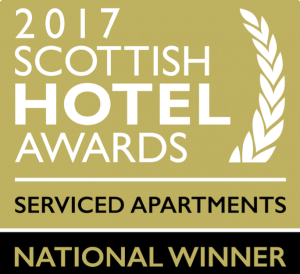 hotel winner logo