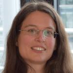Melanie Schwindt