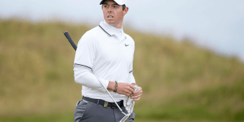 Rory McIlroy (SNS Group)