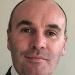 Geoff O'Brien