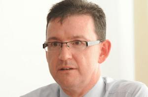 Iain Fraser FRP Advisory