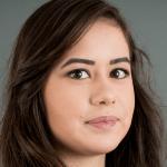 Melissa Craib