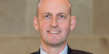 Dave Tudor