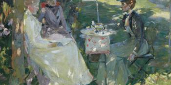 James Guthrie, Midsummer