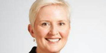 Maggie Lindsay