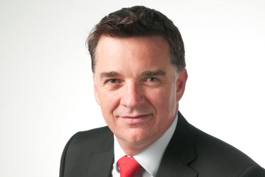 Craig Nicol