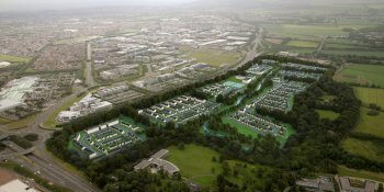 Edinburgh_Garden_Distric_Aerial_Masterplan copy