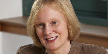 Liz McRobb