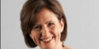 Lorna Finlayson