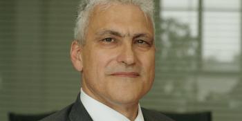 Luigi Marciano