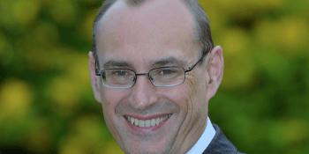 Stewart Carruth