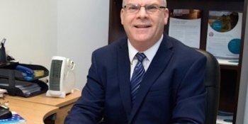 Alistair McCallum