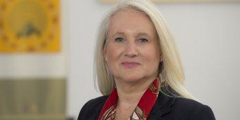 Gail Boag