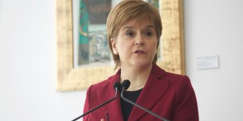 """The Scottish Government is teaming up with the CBI to boost Scotland's exports, the First Minister has announced. CBI Scotland will mobilise its membership to help deliver 300 business peer-to-peer mentorships over the next three years to increase awareness of the benefit of exporting and help ramp-up overseas activity. These measures are part of a package backed by £20 million investment announced as part of the Programme for Government, unveiled this week by the First Minister, and come as the latest statistics show Scottish exports of goods increased 7% to £28.8 billion over the past year to June 2018 – the fastest rate of growth of any country in the UK. CBI Scotland and the Scottish Government will also host a major business conference on exporting at the end of November to encourage companies to enter international markets. Speaking at the CBI Scotland annual dinner, First Minister Nicola Sturgeon said: """"Over the past year, our goods exports increased by 7% – the fastest rate of growth of any country in the UK. We are determined to work with business and business organisations to unlock more opportunities to increase exports. """"CBI Scotland is an important voice for businesses across the country, and an important critical friend and partner to the Scottish Government – so its help is vital. """"Together with our other partner organisations, we will work with CBI, whose membership includes some of Scotland's most successful exporters, to play a key role in identifying export champions to work with our ambitious small and medium enterprises who are at the start of their export journey. """"We hope to create 100 new business to business mentorships each year - helping new exporters learn from experienced ones."""" Tracy Black, CBI Scotland director said: """"By making this commitment to help those who already export but want to do more, we're sending a clear signal about reviving Scotland's historic reputation for global trade and staking our claim in the global economy. """"In """