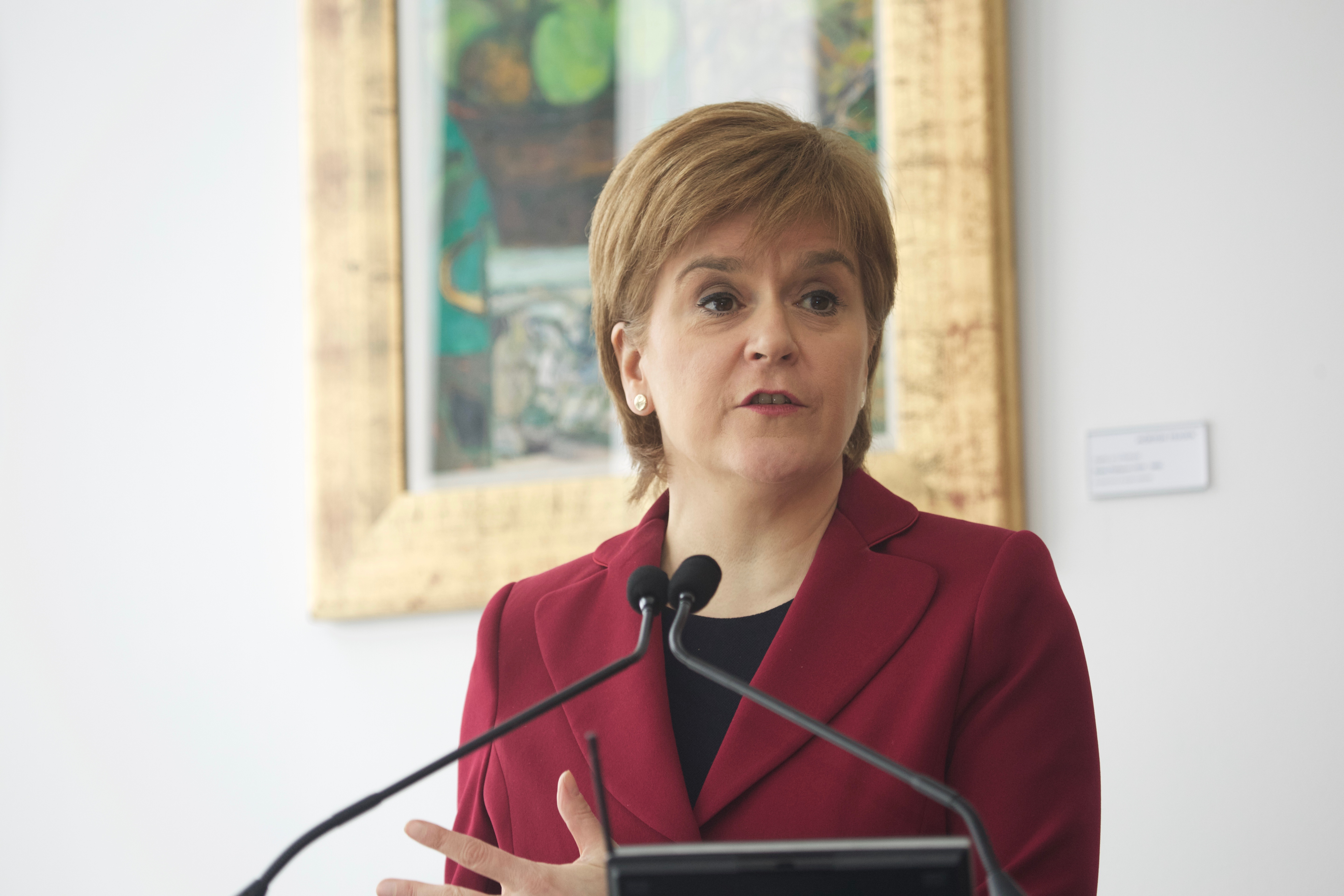 "The Scottish Government is teaming up with the CBI to boost Scotland's exports, the First Minister has announced. CBI Scotland will mobilise its membership to help deliver 300 business peer-to-peer mentorships over the next three years to increase awareness of the benefit of exporting and help ramp-up overseas activity. These measures are part of a package backed by £20 million investment announced as part of the Programme for Government, unveiled this week by the First Minister, and come as the latest statistics show Scottish exports of goods increased 7% to £28.8 billion over the past year to June 2018 – the fastest rate of growth of any country in the UK. CBI Scotland and the Scottish Government will also host a major business conference on exporting at the end of November to encourage companies to enter international markets. Speaking at the CBI Scotland annual dinner, First Minister Nicola Sturgeon said: ""Over the past year, our goods exports increased by 7% – the fastest rate of growth of any country in the UK. We are determined to work with business and business organisations to unlock more opportunities to increase exports. ""CBI Scotland is an important voice for businesses across the country, and an important critical friend and partner to the Scottish Government – so its help is vital. ""Together with our other partner organisations, we will work with CBI, whose membership includes some of Scotland's most successful exporters, to play a key role in identifying export champions to work with our ambitious small and medium enterprises who are at the start of their export journey. ""We hope to create 100 new business to business mentorships each year - helping new exporters learn from experienced ones."" Tracy Black, CBI Scotland director said: ""By making this commitment to help those who already export but want to do more, we're sending a clear signal about reviving Scotland's historic reputation for global trade and staking our claim in the global economy. ""In last year's Pursuing Prosperity report, we identified improving exporting as one of the key drivers for boosting productivity across Scotland. Business can't achieve that alone – we need real partnership with government to achieve our ambitions and today's announcement marks an important first step in that journey."" Welcoming the increase in exports, Cabinet Secretary for Finance, Economy and Fair Work Derek Mackay said: ""Today's figures are again positive for Scotland, clearly showing strong export growth across a range of areas. ""The value of Scotland's annual goods exports increased by 7% (£1.9 billion) to £28.8 billion. This was a higher growth rate than the overall UK figure of 5% and the highest percentage increase of any UK country. ""This increase in Scottish goods exports was driven by increased exports of goods to the EU, up 18% (£2.3 billion) to £14.9 billion, and more specifically exports of oil and gas, up 29% (£1.6 billion) from £5.4 billion to £7.0 billion. Total UK exports to the EU increased by 7%. ""The Scottish Government continues to do everything in our power to support the Scottish economy and grow exports further, in spite of the uncertainty caused by Brexit. An Export Growth Plan will see £20 million invested in a range of measures, including support for 150 businesses to increase overseas activity."""