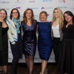 winners at Investing Women