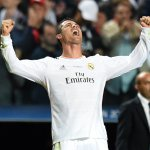 Cristiano Ronaldo guilty of tax fraud