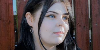 Claire Halligan