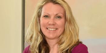 Lindsey Ogilvie