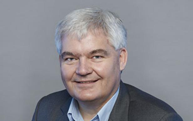 Magnus Swanson 2