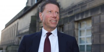 Stephen Ingledew