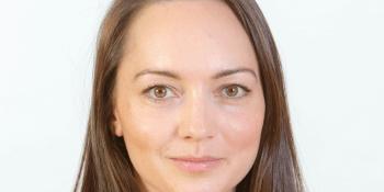 Rona Kostulin