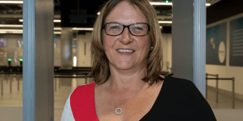 Carol Benzie