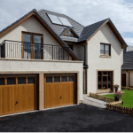 Deveron Homes