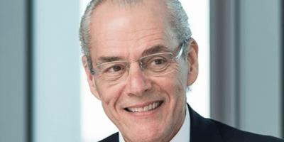 Martin Scicluna