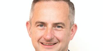 Allan Wernham