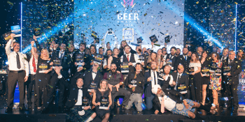 Beer Awards winners 2018