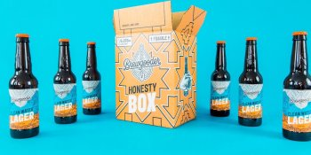 Brewgooder low res Honesty Box copy