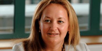 Fiona Buchanan